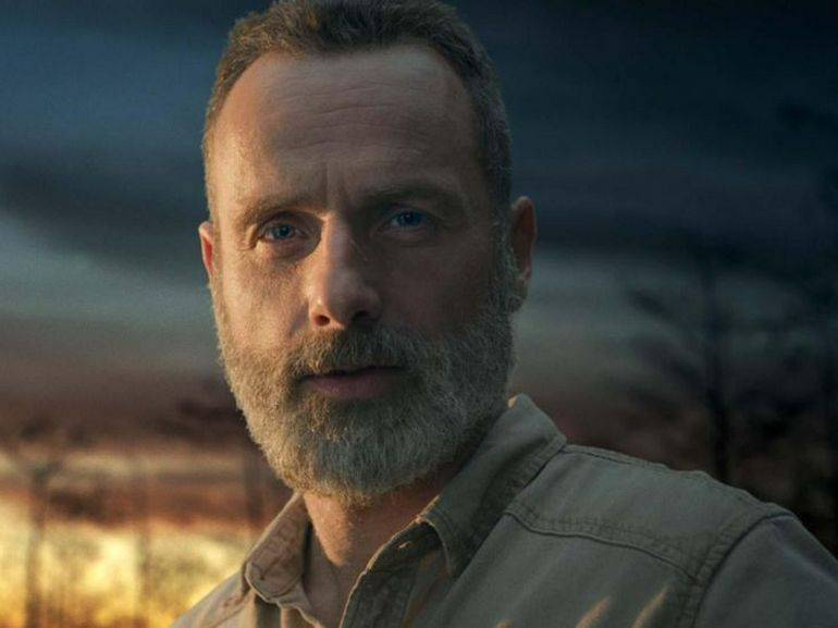 The Walking Dead, le film : détails sur l'intrigue et que deviendra Rick Grimes?