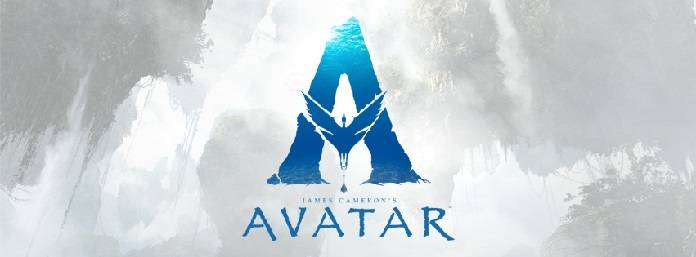 avatar-2-film-patrickjamesnc
