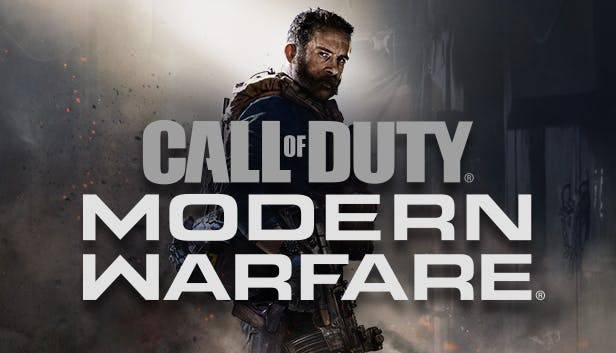Call of Duty: Modern Warfare – La saison 5 arrive le 5 août