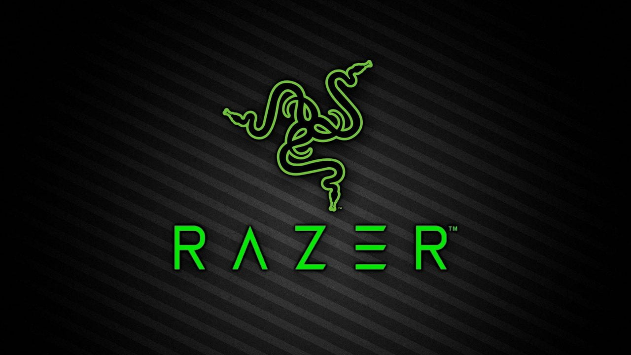 bon plan Amazon Razer