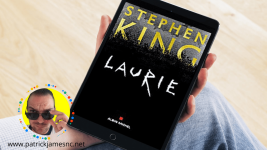 Laurie de Stephen King Une patrickjamesnc